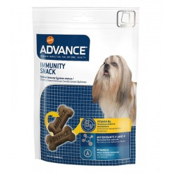 Affinity Advance Immunity Snack