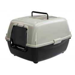 Ferplast Bella