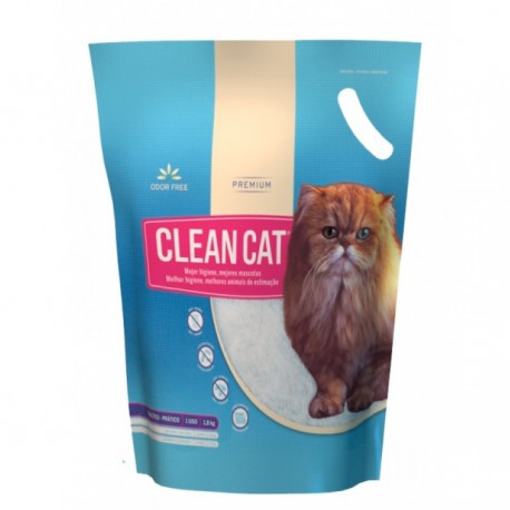 Ferplast Clean Cat Práctico
