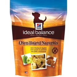 Hill's™ Ideal Balance™ Snack con Pollo y Manzana