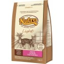 Nutro Natural Choice Light Pavo 1,5 kg