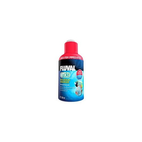 Fluval Biological Cycle 250 ml