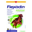 Flexadin Advanced condoproctector para perros