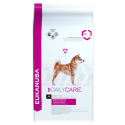 Eukanuba Daily Care Sensitive Digestion