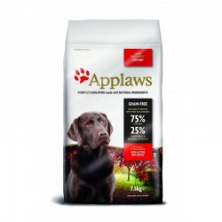 Applaws Adult Large para perro adulto