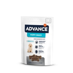 Affinity Advance Baby Protect Puppy Snack
