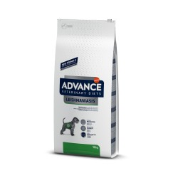 Affinity Advance Vet Diets Leishmaniosis