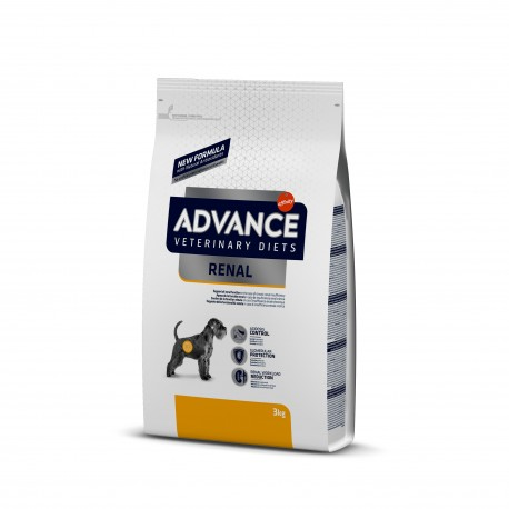 Affinity Advance Vet Diets Renal Perros