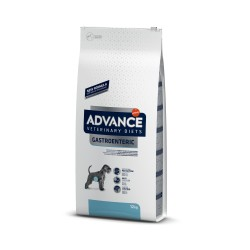 Advance Veterinary Diets Gastroenteric Low Fate Canine