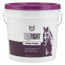 Icetight Poultice 11.3kg