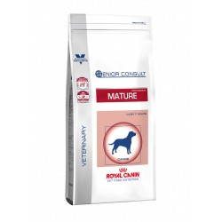 Royal Canin Senior Consult Mature Medium