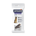 Advance Articular Care Stick