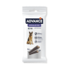 Advance Articular Stick snack para perros 155 g