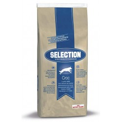 Royal Canin Selection High Quality Adult Croc 15kg