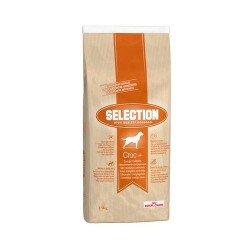 Royal Canin Selection High Quality Croc Plus 15kg