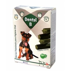 Snack dental perros Dental-B