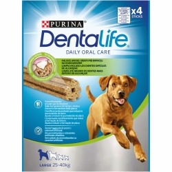 Purina Dentalife Large Pack 5x142g