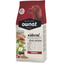 Ownat Classic Canine Complet 20kg