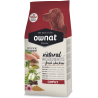Ownat Classic Canine Complet para perros