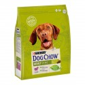 Dog Chow Adult Pienso para adultos con pollo