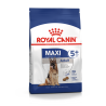 Royal Canin Maxi Adult 5 Mature 15 kg