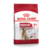 Royal Canin Medium Adult 7 Mature
