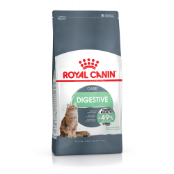 Royal Canin Digestive Care para gatos