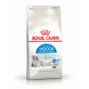 Royal Canin Feline Indoor +7