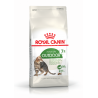 Royal Canin Feline Outdoor 7, 2 kg