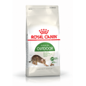 Royal Canin Feline Outdoor 30 para gatos, 2 kg