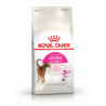 Royal Canin Exigent Aromatic Attraction para gatos 2kg