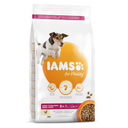 Iams ProActive Mature & Senior 12 kg