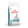 Royal Canin Hypoallergenic Canine 14 kg