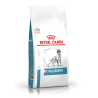 Royal Canin Canine Anallergenic para perros