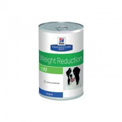 Hill's™ Prescription Diet™ Canine r/d Lata