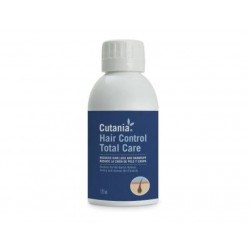 Cutania Haircontrol Total Care