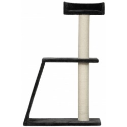 Wouapy Rascador Cat Tree Simba Base + 2 Trays