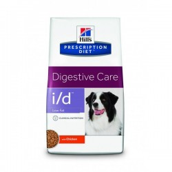 Hill's™ Prescription Diet™ Canine i/d Low Fat
