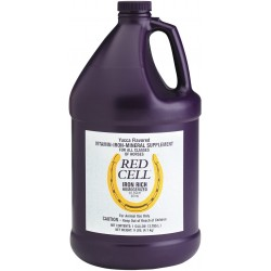 VetNova Vitamina Red Cell 3,5 L