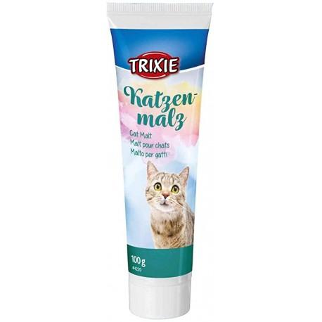 Malta para gatos Trixie