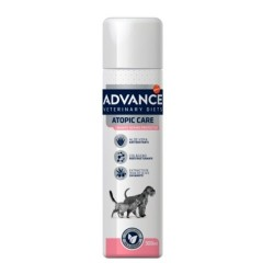 Advance Affinity Champú Atopic Care
