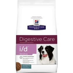Hill's™ Prescription Diet™ Canine i/d Senstitive