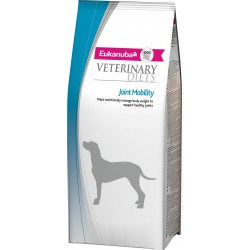 Eukanuba Joint Mobility Veterinary Diets